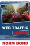 Web Traffic Decoded