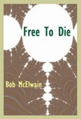 Similar eBook: Free to Die