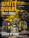White Dwarf Issue 21 21 June 2014