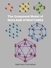The Compound Model Of Nuclear Structures