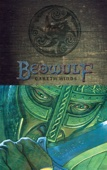 Beowulf - Gareth Hinds Cover Art