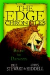 Edge Chronicles Beyond The Deepwoods