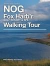 Fox Harbr Golf Resort  Spa Walking Tour