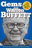 Gems from Warren Buffett