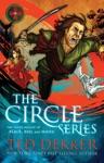 Circle Series Visual Edition