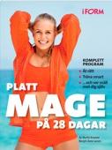Martin Kreutzer - Platt mage på 28 dagar bild