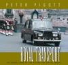 Royal Transport