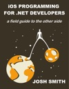 IOS Programming For NET Developers