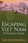 Escaping Viet Nam - HYoanhs Story