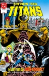 The New Teen Titans 1980-1984 37