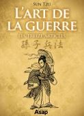 Sun Tzu - L'Art de la guerre - Les treize articles artwork