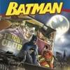 Batman Classic Fright Club