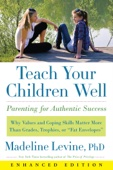 Teach Your Children Well (Enhanced Edition)