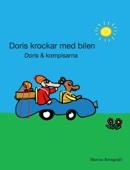 Marcus Brengesjö - Doris krockar med bilen bild