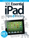 101 Essential IPad Tips  Tricks