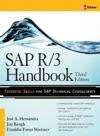SAP R3 Handbook Third Edition