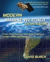 Modern Marine Weather 2nd Edition