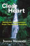 Clear Heart Rainforest Transmissions From The Greater Universe