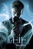 Similar eBook: Leif