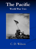 The Pacific, World War Two