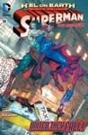 Superman 2011-  14