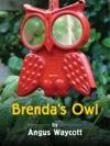 Brendas Owl