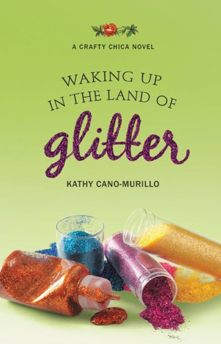 Waking Up in the Land of Glitter