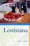 Explorers Guide Louisiana