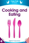 Cooking And Eating American English Audio