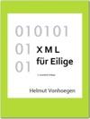 XML Fr Eilige