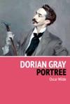 Dorian Gray Portree