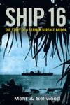 Ship 16