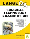 Lange QA Surgical Technology Examination