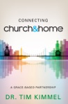 Connecting Church  Home