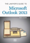 The Lawyers Guide To Microsoft Outlook 2013