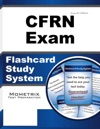 CFRN Exam Flashcard Study System