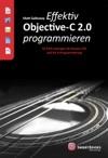 Effektiv Objective-C 20 Programmieren