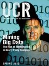 UCR Magazine