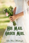 His Mail Order Mrs