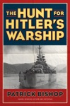 The Hunt For Hitlers Warship