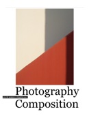 Lluís Ribes i Portillo - Photography Composition  artwork