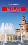 Milan A Short History