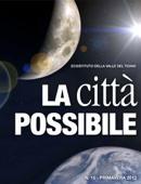 La Città Possibile - 15