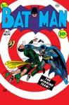 Batman 1940-2011 7