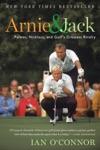 Arnie and Jack