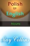 Polish Ur English Nouns