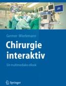 Chirurgie interaktiv