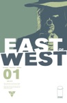East Of West 1