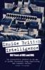 Inside British Intelligence