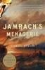 Carol Birch - Jamrach's Menagerie  artwork